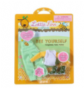 Lottie Doll Accessory Set - Bee Yourself Outfit